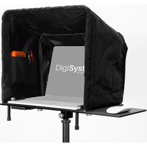 Inovativ DigiSystem Pro DigiTech Kit