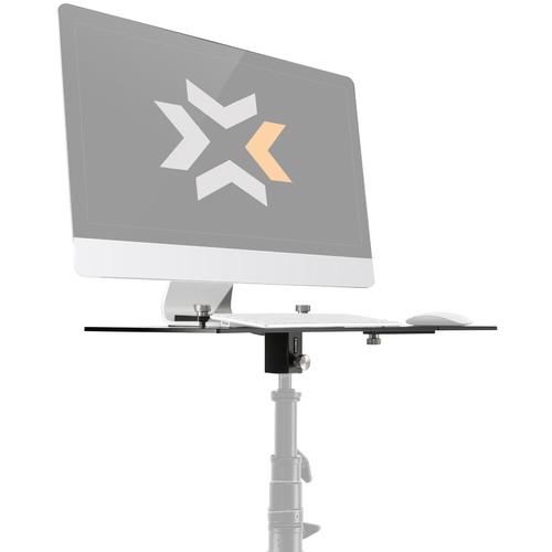 Inovativ DigiSystem Pro iMac Kit