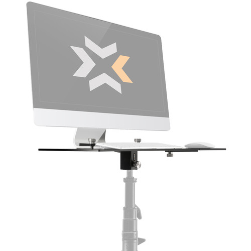 Inovativ DigiSystem Pro iMac Kit