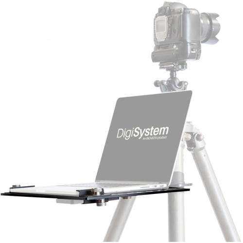 Inovativ DigiSystem Pro Super Kit