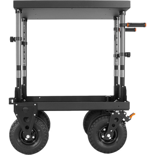 Inovativ Ranger 30 Utility Cart with Drawer