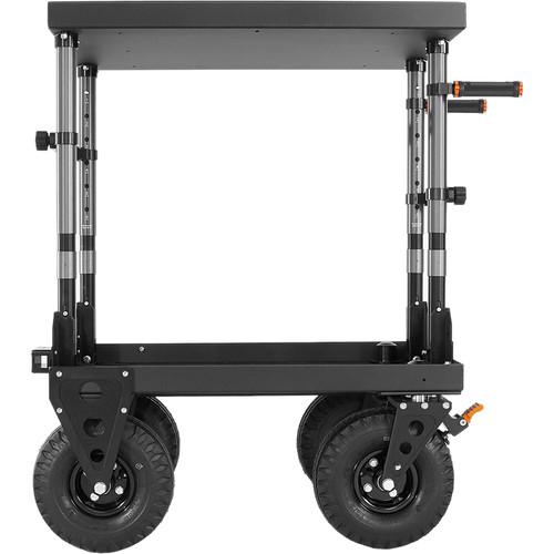 Inovativ Ranger 30 Utility Cart