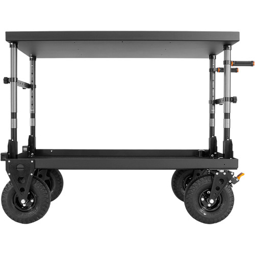 Inovativ Ranger 48 Utility Cart with Drawer