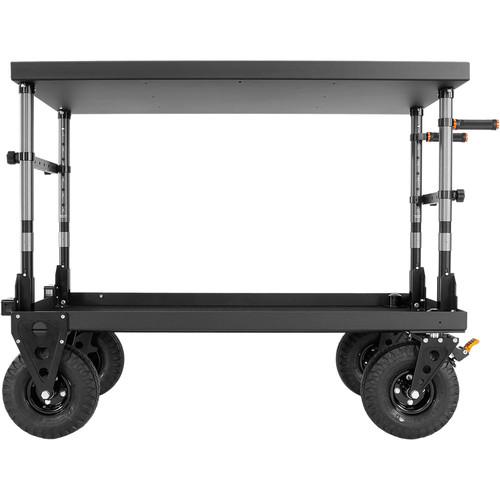Inovativ Ranger 48 Utility Cart