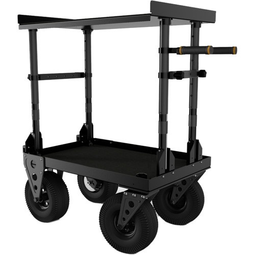 Inovativ Ranger 30 Utility Cart with Echo Top