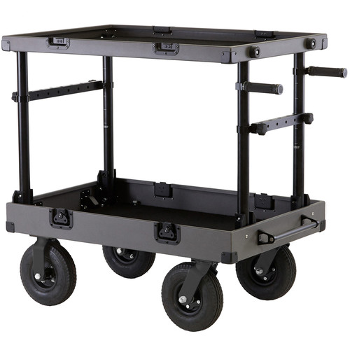 Inovativ Scout 37 NXT Equipment Cart