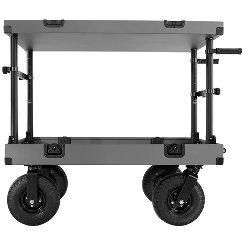 Inovativ Scout 42 NXT Equipment Cart