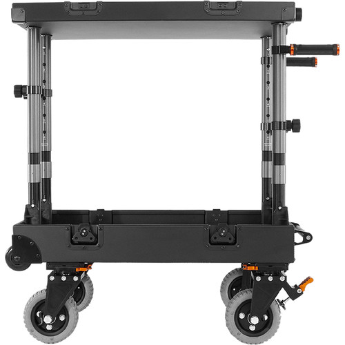 Inovativ Scout 31 EVO Equipment Cart