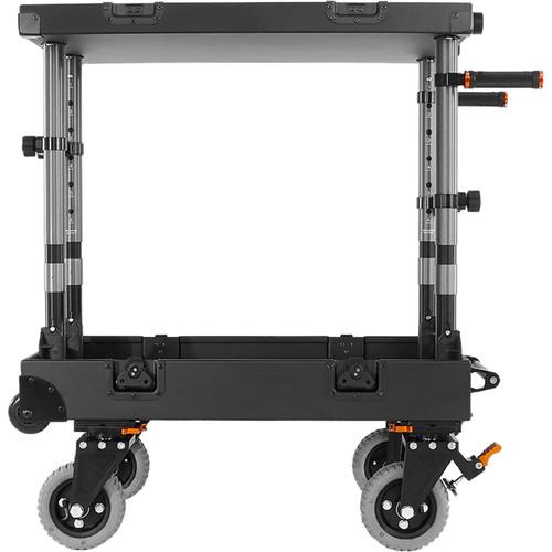 Inovativ Scout 31 EVO Equipment Cart
