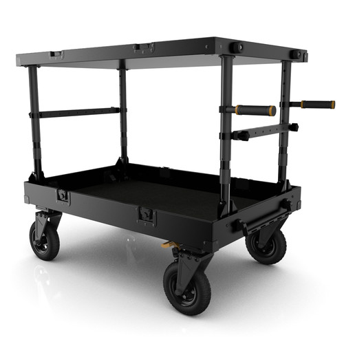 Inovativ Scout 42 EVO Equipment Cart