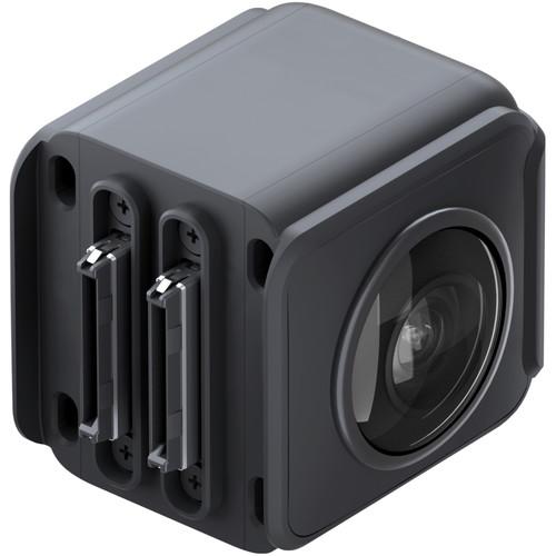 Insta360 - ONE R Dual-Lens 360 Mod