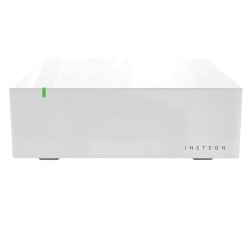 INSTEON 2245-222 Hub Central Controller (Version 2)