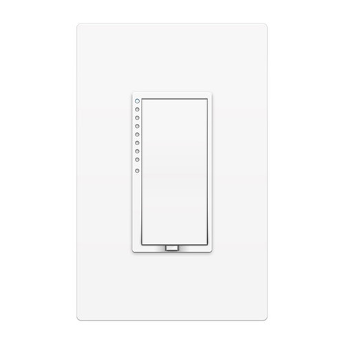 INSTEON SwitchLinc 2-Wire Dimmer Switch (White)