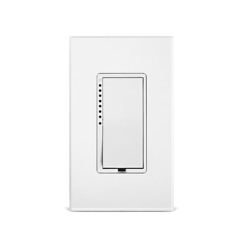 INSTEON Dimmer Switch