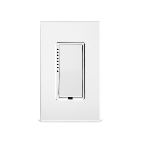 INSTEON On/Off Switch