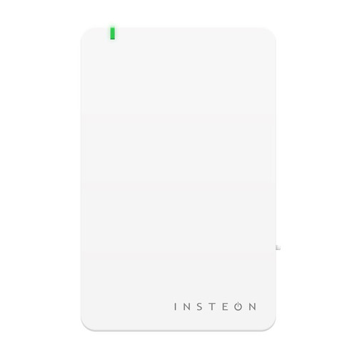 INSTEON Smoke Alarm and Bridge Kit