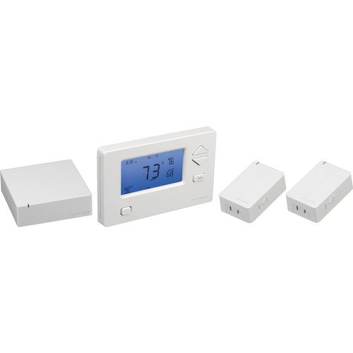 INSTEON 2582-252 Comfort Home Automation Kit (Version 2)