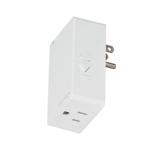 INSTEON Dual Band On/Off Module