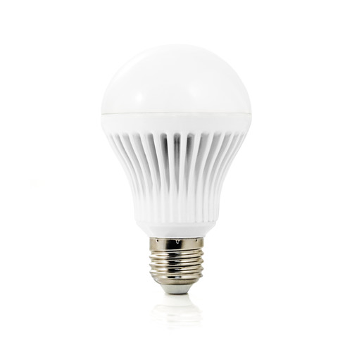 INSTEON Dimmable LED Bulb