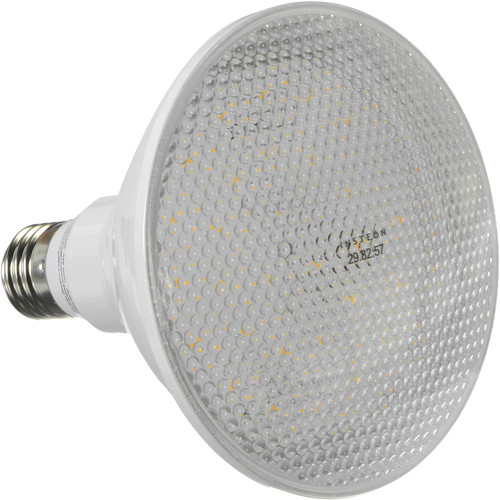 INSTEON LED Bulb for Recessed Lights