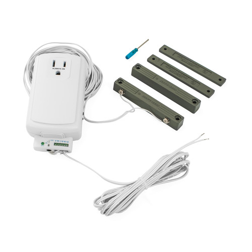 INSTEON I/O Linc Garage Door Control and Status Kit
