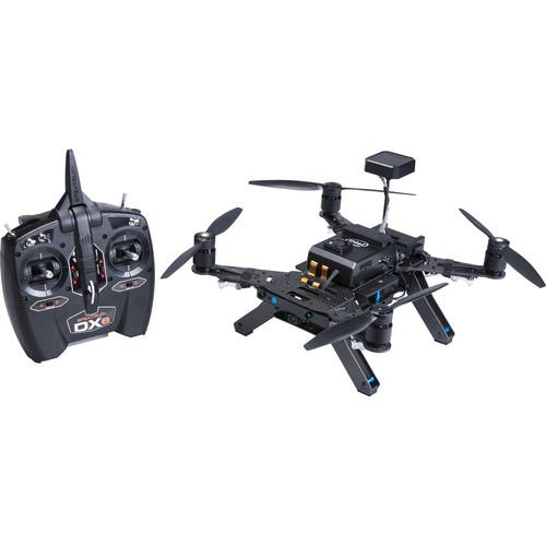 Intel Aero Ready-to-Fly Drone