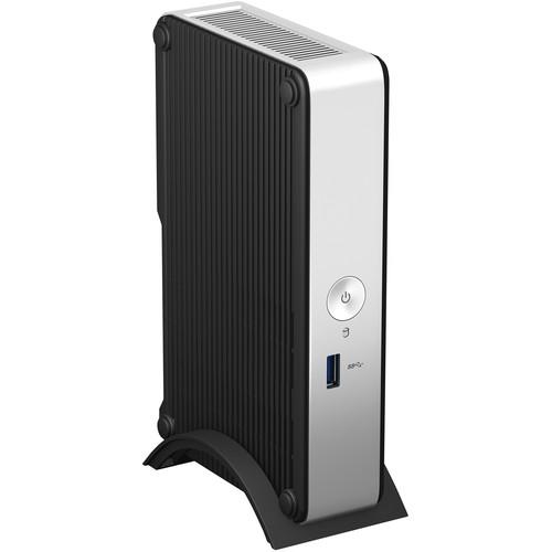 Intel Mini PC NUC Kit