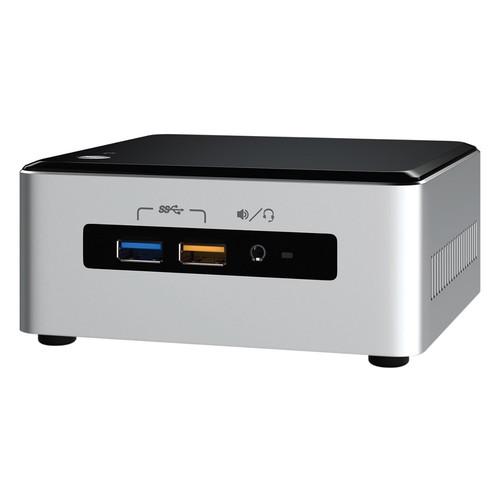 Intel NUC6i3SYH Mini PC NUC Kit