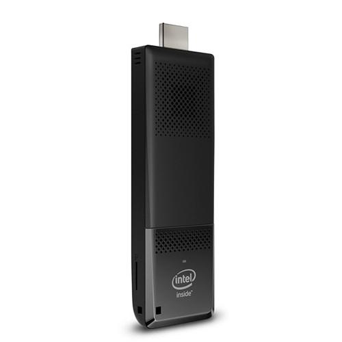Intel Compute Stick STK2m3W64CC