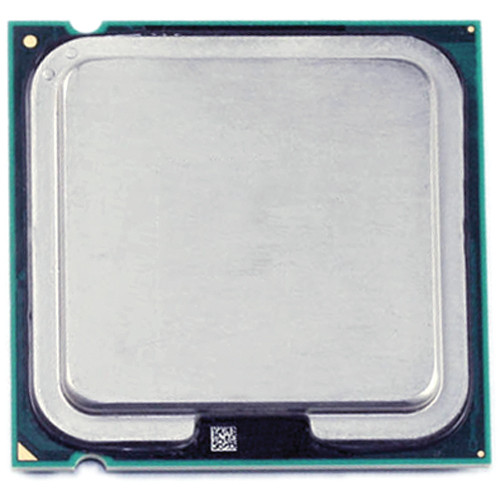 Intel Celeron G460 1.8 GHz Processor