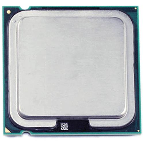 Intel Pentium G870 3.10 GHz Processor