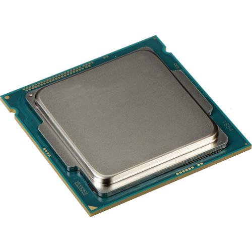 Intel Xeon E3-1220 v5 3.0 GHz Quad-Core LGA 1151 Processor