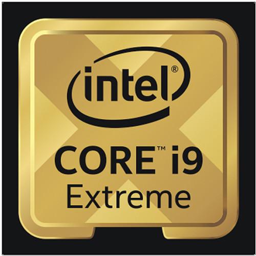 Intel Core i9-7980XE X-Series Extreme Edition 2.6 GHz 18-Core LGA 2066 Processor (OEM)