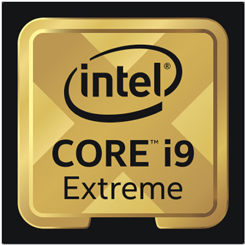 Intel Core i9-7980XE X-Series Extreme Edition 2.6 GHz 18-Core LGA 2066 Processor (OEM)