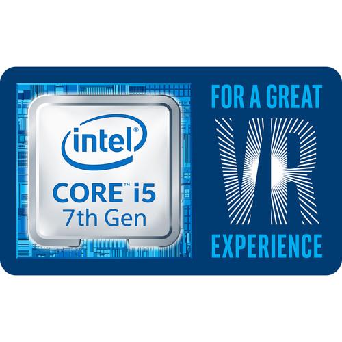Intel Core i5-7600K 3.8 GHz Quad-Core LGA 1151 Processor (OEM)