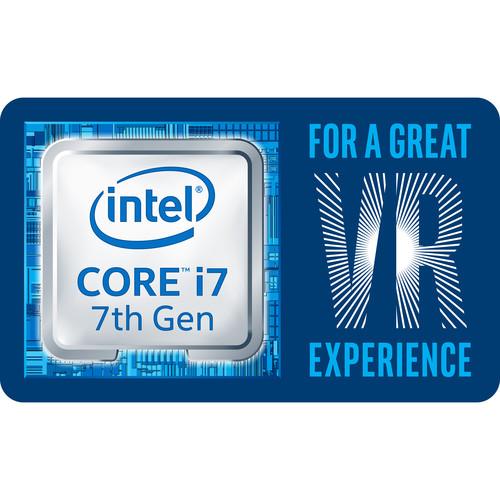 Intel Core i7-7700K 4.2 GHz Quad-Core LGA 1151 Processor (OEM)