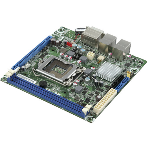 Intel S1200KPR Server Motherboard