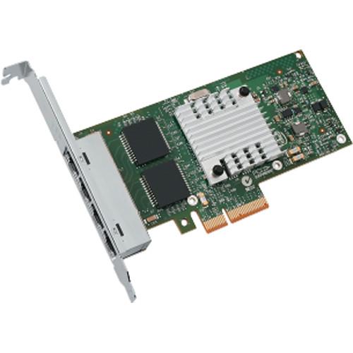 Intel Gigabit ET2 Quad Port Server Adapter (Minimum 5)