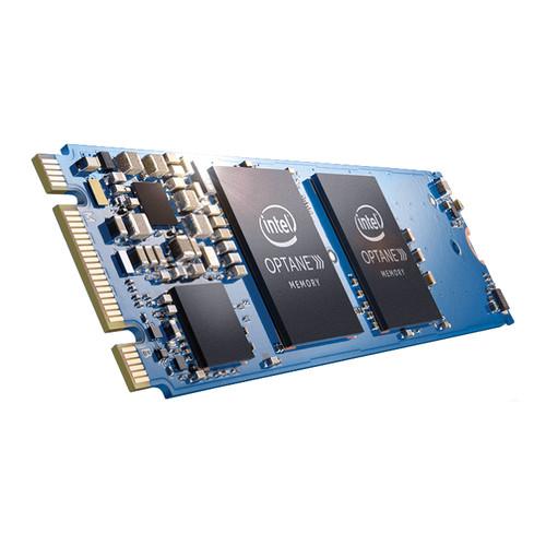 Intel 32GB Optane Series PCIe M.2 Memory Module