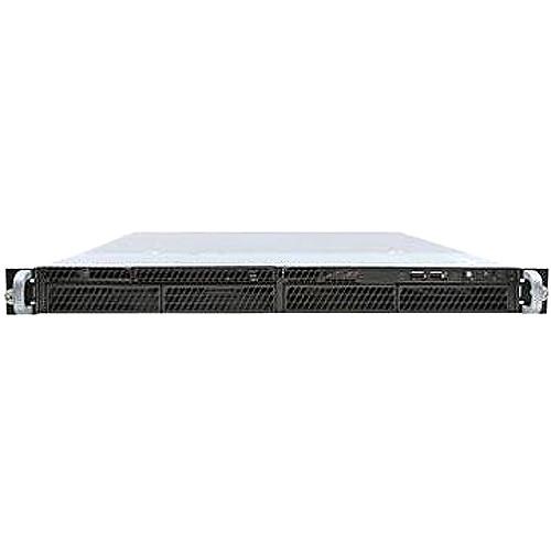 Intel R1304BTLSHBNR Server System