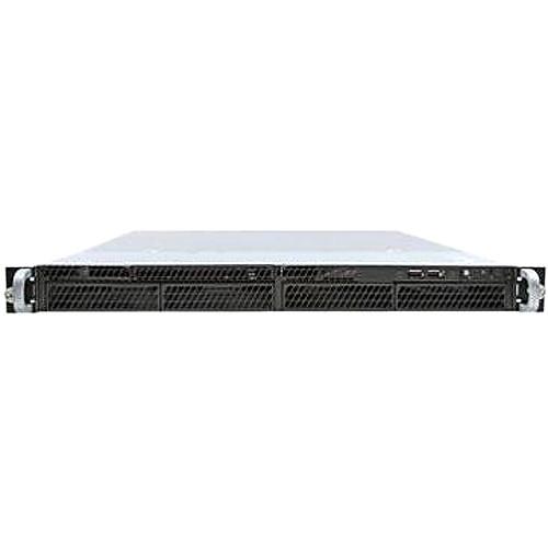 Intel R1304BTSSFANR Server System