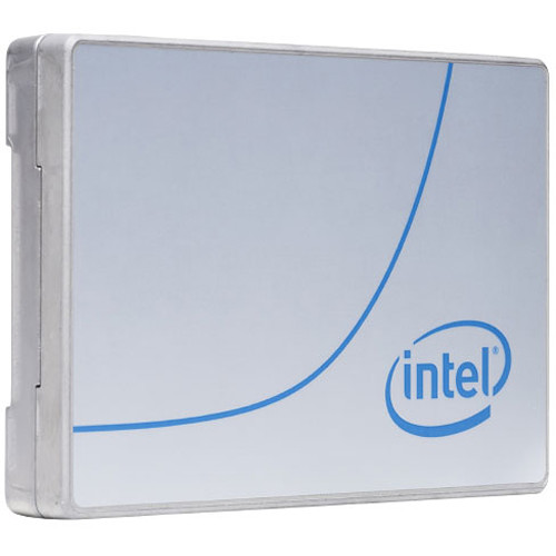 "Intel 2TB DC P4500 PCIe 2.5"" Internal SSD"