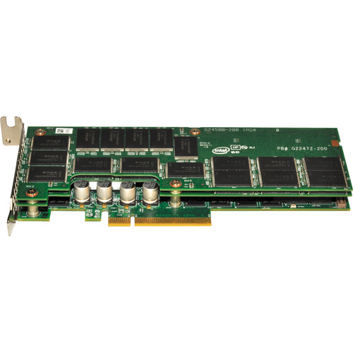 Intel 400GB 910 Series Solid State Drive