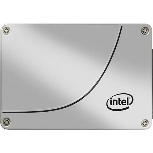 "Intel 120GB E 5400s Series 2.5"" Internal SSD"