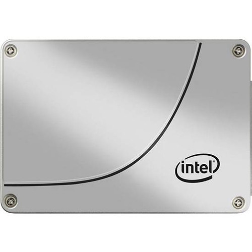 Intel 540s Series 240GB Solid State Drive