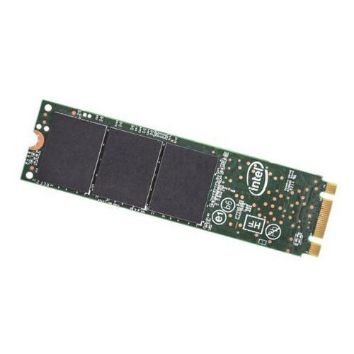 Intel 535 Series 6Gb/s M.2 SATA Solid State Drive (120GB)