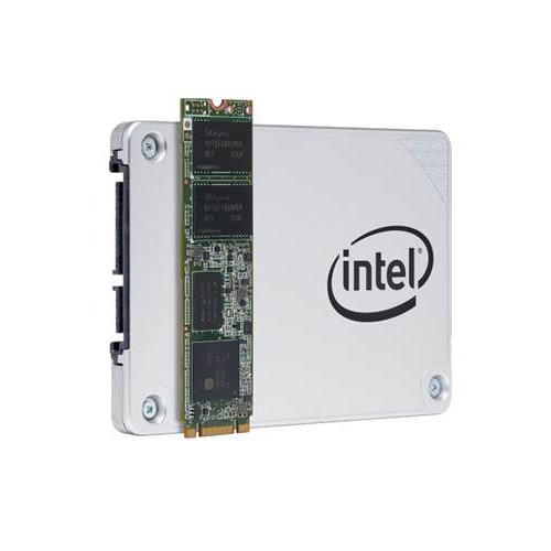 Intel SSD Pro 5400s Series 1TB M.2 Solid State Drive