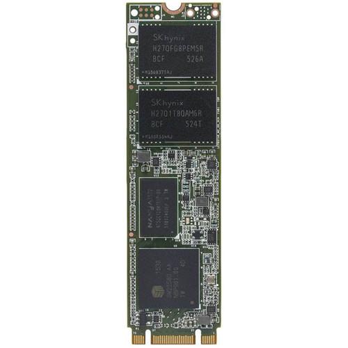 Intel 120GB E 5400s Series M.2 Internal SSD