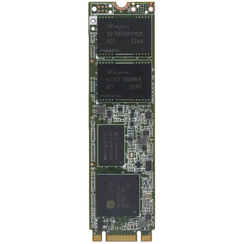 Intel 240GB E 5400s Series M.2 Internal SSD