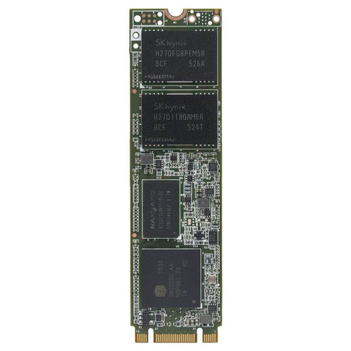 Intel 360GB E 5400s Series M.2 Internal SSD
